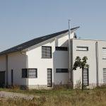 Wohnhaus in St. Leon-Rot