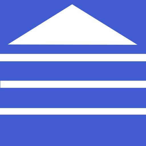 ralf-breitner-architekt-logo